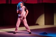 perpetual_motion_2013_dress_rehearsal_110313_023