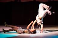perpetual_motion_2013_dress_rehearsal_110313_024
