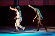 perpetual_motion_2013_dress_rehearsal_110313_025