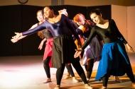 perpetual_motion_2013_dress_rehearsal_110313_031
