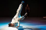 perpetual_motion_2013_dress_rehearsal_110313_032