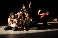 perpetual_motion_2013_dress_rehearsal_110313_033