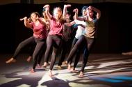 perpetual_motion_2013_dress_rehearsal_110313_035