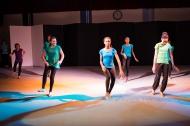 perpetual_motion_2013_dress_rehearsal_110313_037