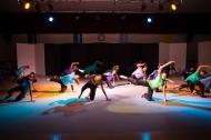 perpetual_motion_2013_dress_rehearsal_110313_039