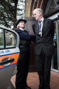 wise_up_face_up_stand_up_jm_arrest_220313_001