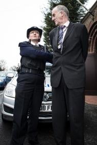 wise_up_face_up_stand_up_jm_arrest_220313_002