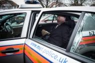 wise_up_face_up_stand_up_jm_arrest_220313_005