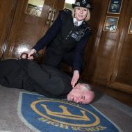 wise_up_face_up_stand_up_jm_arrest_220313_007-Edit