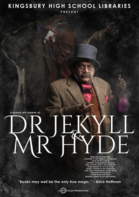 world_book_day_poster_300113_doctor_jekyll_and_mr_hyde1