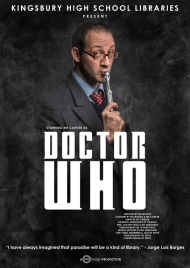 world_book_day_poster_300113_doctor_who