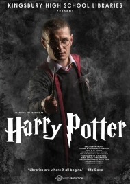 world_book_day_poster_300113_harry_potter