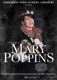 world_book_day_poster_300113_mary_poppins