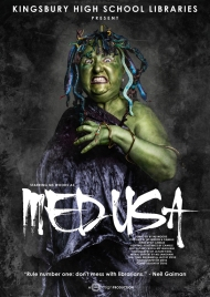 world_book_day_poster_300113_medusa