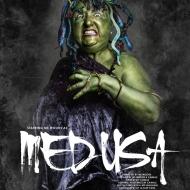 world_book_day_poster_300113_medusa