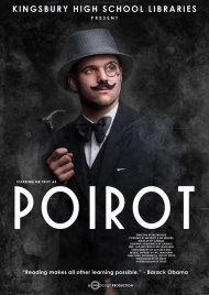 world_book_day_poster_300113_poirot
