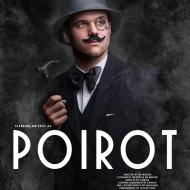 world_book_day_poster_300113_poirot