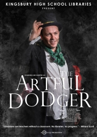 world_book_day_poster_300113_the_artful_dodger