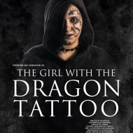 world_book_day_poster_300113_the_girl_with_the_dragon_tattoo