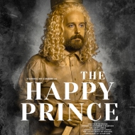 world_book_day_poster_300113_the_happy_prince