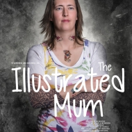 world_book_day_poster_300113_the_illustrated_mum