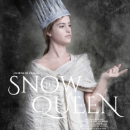 world_book_day_poster_300113_the_snow_queen