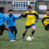 year_eight_brent_football_final_khs_2_v_1_chs_260313_059