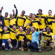 year_eight_brent_football_final_khs_2_v_1_chs_260313_068