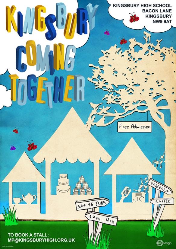 kingsbury_coming_together_15062013_web
