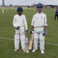 Year 9 Cricket Tour