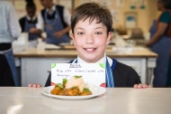 year_seven_junior_masterchef_170513_024