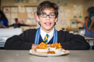 year_seven_junior_masterchef_170513_036