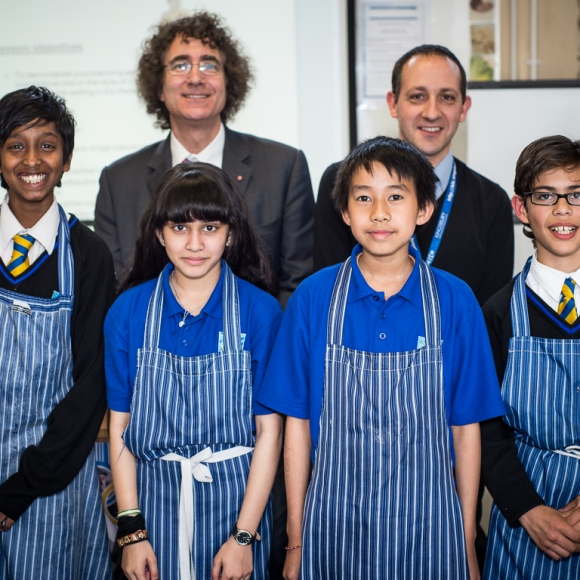 year_seven_junior_masterchef_170513_037