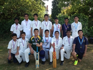 brent_cricket_final_2013