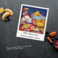 cookbook111