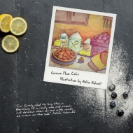 cookbook119