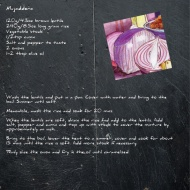 cookbook14
