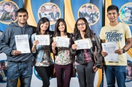 a_level_results_150813_001