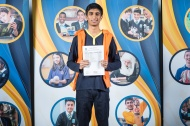 a_level_results_150813_004