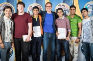 a_level_results_150813_007