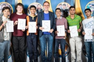 a_level_results_150813_008