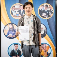 a_level_results_150813_010