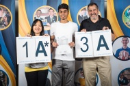 a_level_results_150813_035