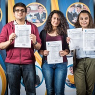 gcse_results_220813_004