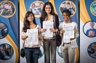 gcse_results_220813_007