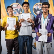 gcse_results_220813_008
