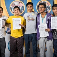 gcse_results_220813_010