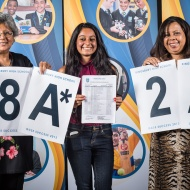 gcse_results_220813_012
