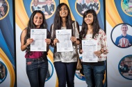 gcse_results_220813_013
