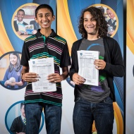 gcse_results_220813_014